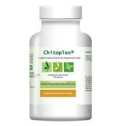Chitoplex
