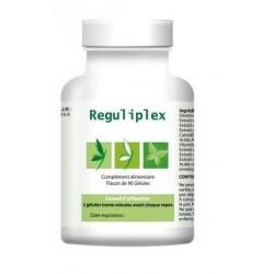 Reguliplex