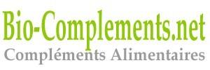 bio-complements